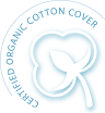 Pensos-pos-parto-naturais-organic-cotton-cover